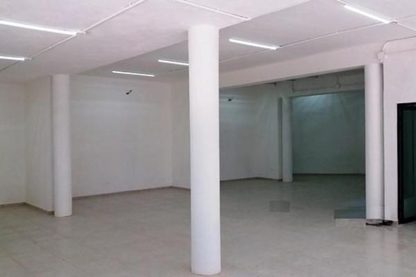 Foto de oficina en renta en  , mérida, mérida, yucatán, 0 No. 14