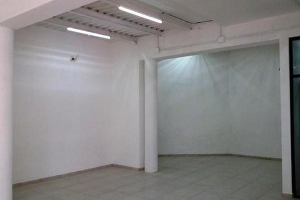 Foto de oficina en renta en  , mérida, mérida, yucatán, 0 No. 15
