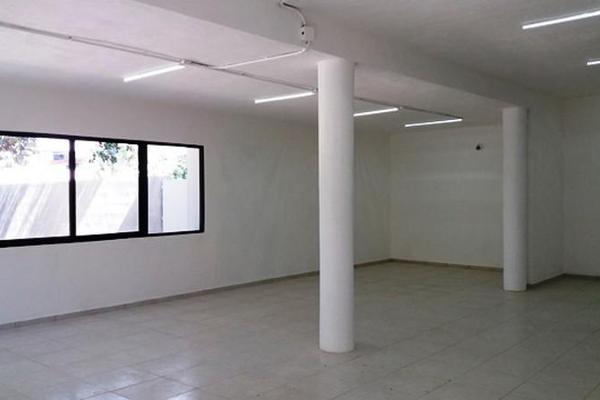 Foto de oficina en renta en  , mérida, mérida, yucatán, 0 No. 17