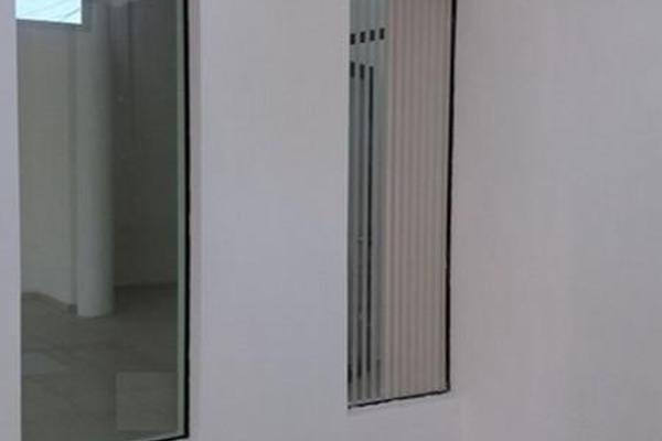 Foto de oficina en renta en  , mérida, mérida, yucatán, 0 No. 18