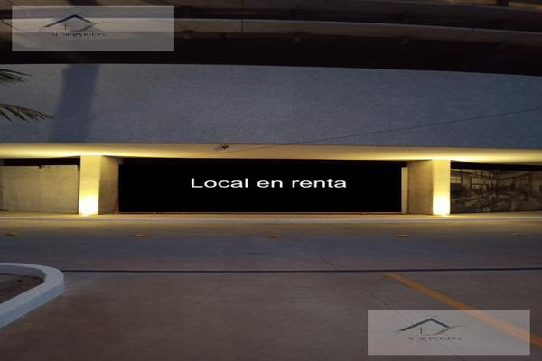 Foto de local en renta en  , mérida, mérida, yucatán, 0 No. 02