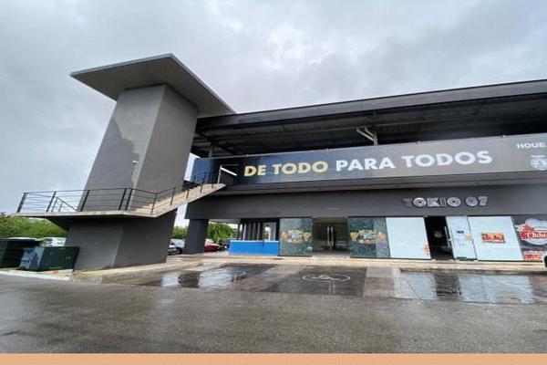 Foto de local en renta en  , mérida, mérida, yucatán, 0 No. 03