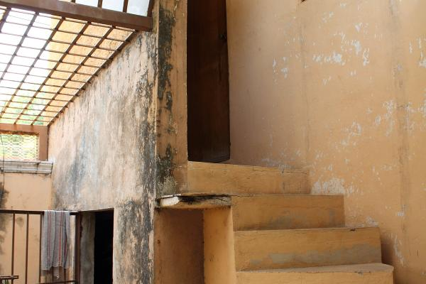Foto de casa en venta en  , m?rida, m?rida, yucat?n, 3199444 No. 05