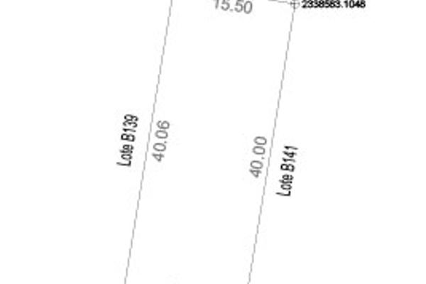 Foto de terreno habitacional en venta en  , mérida, mérida, yucatán, 3199791 No. 03