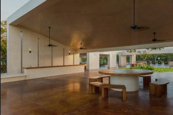 Foto de terreno habitacional en venta en  , mérida, mérida, yucatán, 3199791 No. 09