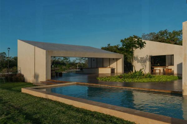 Foto de terreno habitacional en venta en  , mérida, mérida, yucatán, 3199791 No. 11