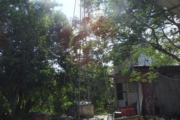Foto de rancho en venta en  , mérida, mérida, yucatán, 5665696 No. 04