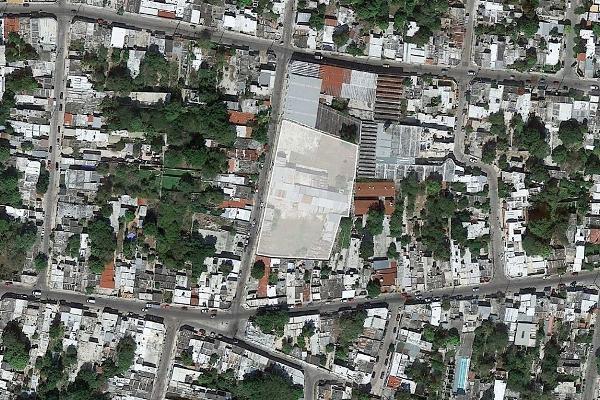 Foto de terreno habitacional en venta en  , merida centro, mérida, yucatán, 5805053 No. 02