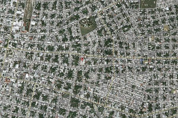 Foto de terreno habitacional en venta en  , merida centro, mérida, yucatán, 5805053 No. 03