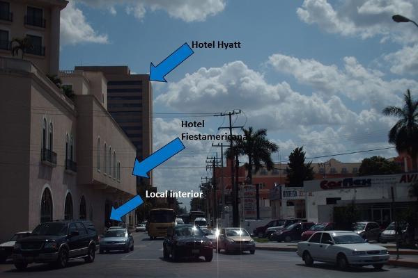 Foto de local en renta en  , merida centro, mérida, yucatán, 5854740 No. 04