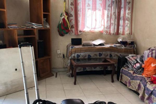 Foto de casa en venta en  , merida centro, mérida, yucatán, 5882303 No. 03