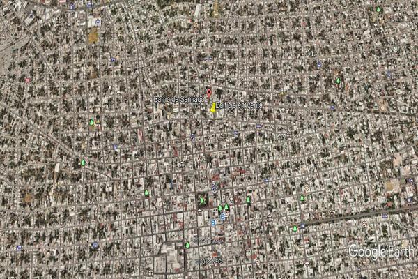 Foto de edificio en venta en  , mérida, mérida, yucatán, 7162157 No. 03