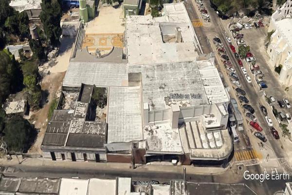 Foto de edificio en venta en  , mérida, mérida, yucatán, 7162157 No. 07