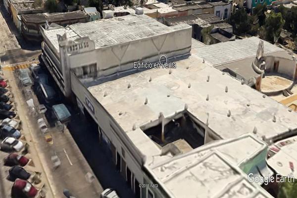 Foto de edificio en venta en  , mérida, mérida, yucatán, 7162157 No. 09