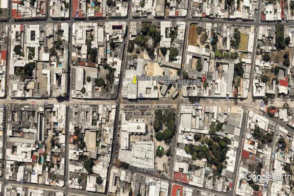Foto de edificio en venta en  , mérida, mérida, yucatán, 7162157 No. 10