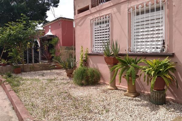 Foto de casa en venta en  , mérida, mérida, yucatán, 7260519 No. 02