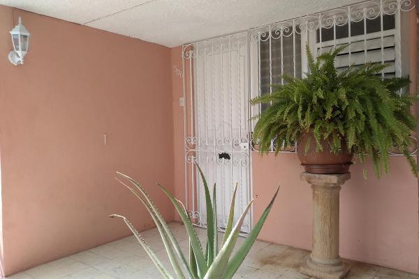 Foto de casa en venta en  , mérida, mérida, yucatán, 7260519 No. 03