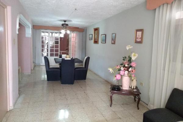 Foto de casa en venta en  , mérida, mérida, yucatán, 7260519 No. 04