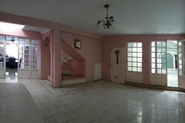 Foto de casa en venta en  , mérida, mérida, yucatán, 7260519 No. 05