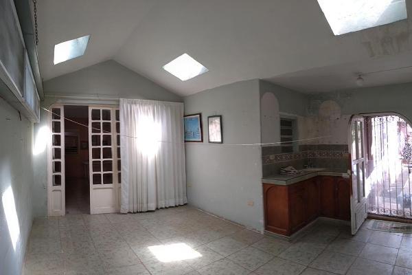 Foto de casa en venta en  , mérida, mérida, yucatán, 7260519 No. 06