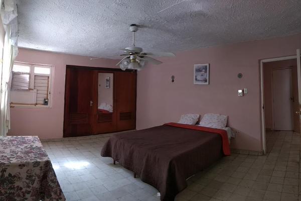 Foto de casa en venta en  , mérida, mérida, yucatán, 7260519 No. 07