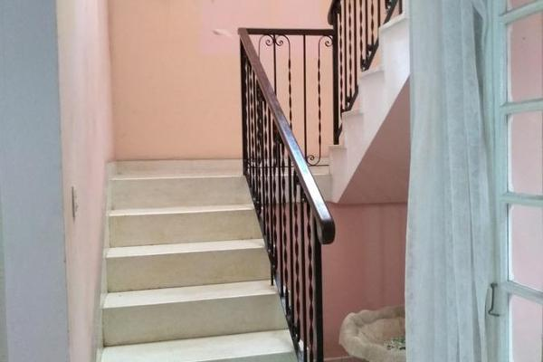Foto de casa en venta en  , mérida, mérida, yucatán, 7260519 No. 09