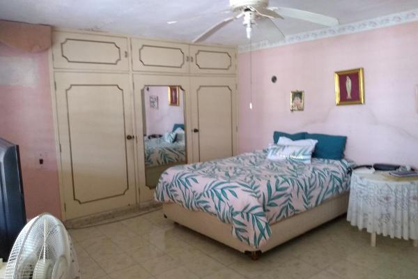 Foto de casa en venta en  , mérida, mérida, yucatán, 7260519 No. 11