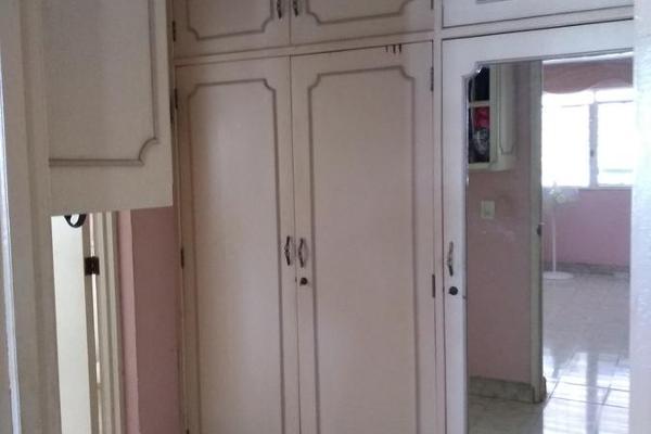 Foto de casa en venta en  , mérida, mérida, yucatán, 7260519 No. 12