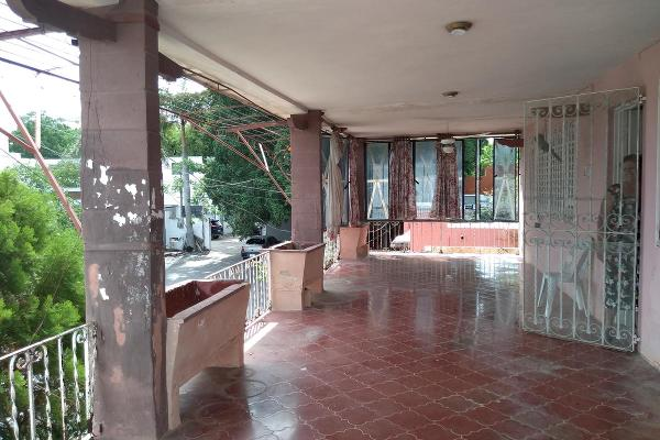 Foto de casa en venta en  , mérida, mérida, yucatán, 7260519 No. 13