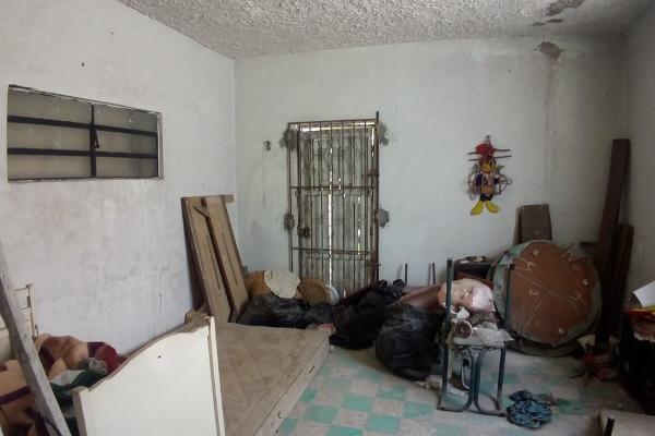 Foto de casa en venta en  , merida centro, mérida, yucatán, 7271024 No. 03