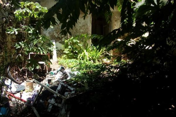 Foto de casa en venta en  , merida centro, mérida, yucatán, 7271024 No. 05