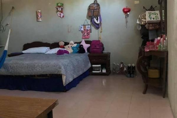 Foto de casa en venta en  , merida centro, mérida, yucatán, 7273934 No. 06