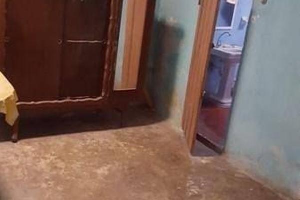 Foto de casa en venta en  , merida centro, mérida, yucatán, 7273934 No. 12