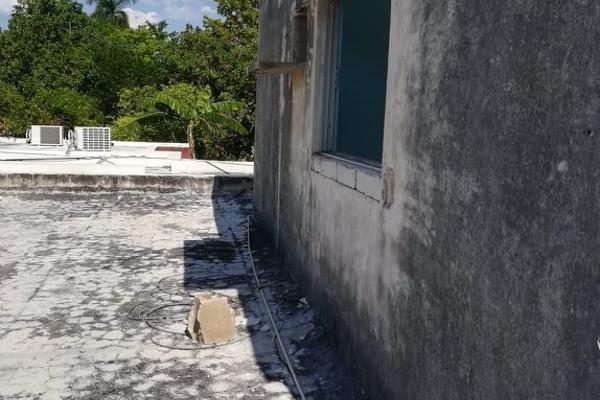 Foto de casa en venta en  , merida centro, mérida, yucatán, 7275514 No. 05