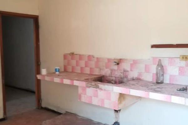 Foto de casa en venta en  , merida centro, mérida, yucatán, 7275514 No. 06
