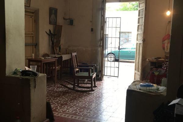 Foto de casa en venta en  , mérida, mérida, yucatán, 7303649 No. 01