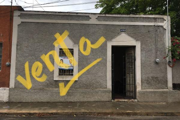 Foto de casa en venta en  , mérida, mérida, yucatán, 7303649 No. 03