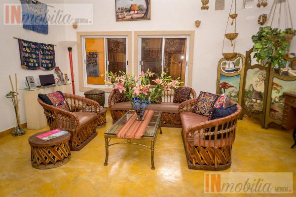 Foto de casa en venta en  , mérida, mérida, yucatán, 7313194 No. 02