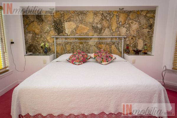 Foto de casa en venta en  , mérida, mérida, yucatán, 7313194 No. 17