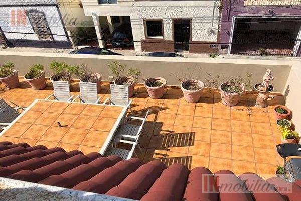 Foto de casa en venta en  , mérida, mérida, yucatán, 7313194 No. 23