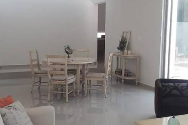 Foto de casa en venta en  , mérida, mérida, yucatán, 7974988 No. 02