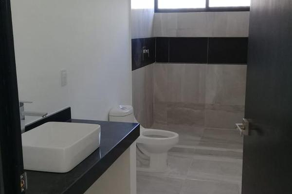 Foto de casa en venta en  , mérida, mérida, yucatán, 7975088 No. 06