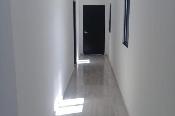 Foto de casa en venta en  , mérida, mérida, yucatán, 7975088 No. 07