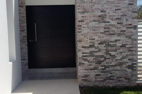 Foto de casa en venta en  , mérida, mérida, yucatán, 7975088 No. 11
