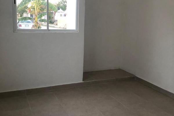 Foto de casa en venta en  , mérida, mérida, yucatán, 8099075 No. 04