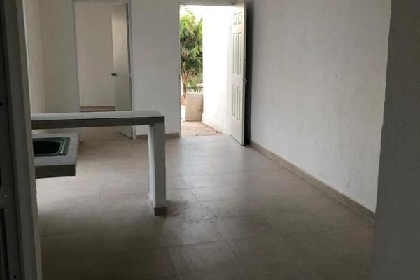 Foto de casa en venta en  , mérida, mérida, yucatán, 8099075 No. 05