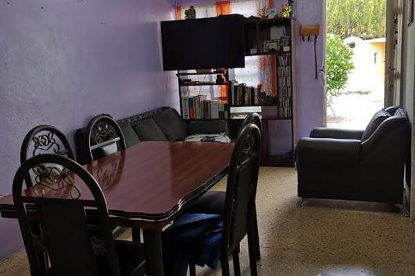 Foto de casa en venta en  , mérida, mérida, yucatán, 8099257 No. 03