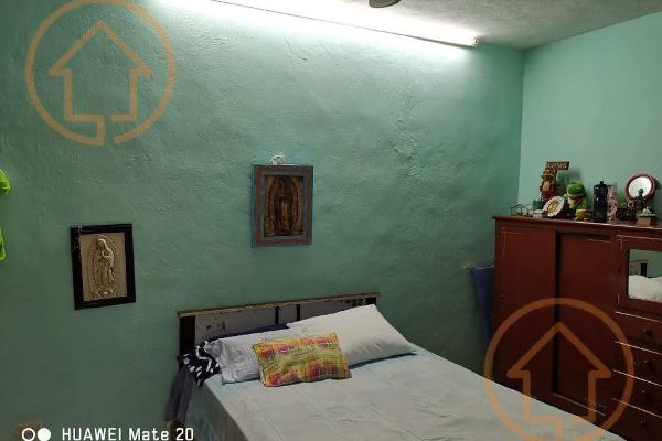Foto de casa en venta en  , mérida, mérida, yucatán, 8099257 No. 04