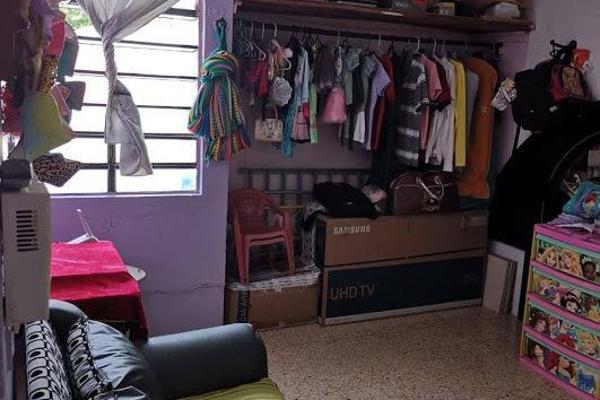 Foto de casa en venta en  , mérida, mérida, yucatán, 8099257 No. 05