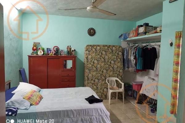 Foto de casa en venta en  , mérida, mérida, yucatán, 8099257 No. 07